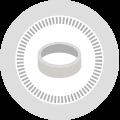 enova-srebrna