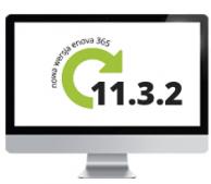 nowa_wersja_11.3.2_news