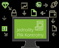 jednolity-plik-kontrolny-jpk_10