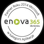 Partner_roku_Microsoft_Aplikacje