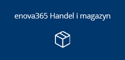 enova365 Handel i magazyn