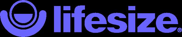 Lifesize Logo