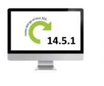 enova 14.5.1