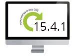 enova 15.4.1