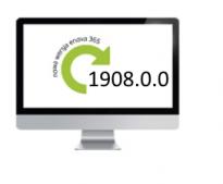 enova 1908.0.0