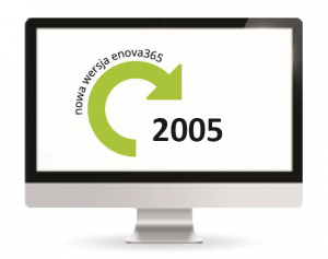 enova365 2005