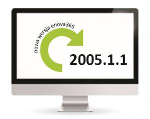 enova365 2005.1.1