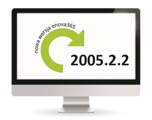 enova365 2005.2.2