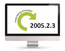 enova365 2005.2.3