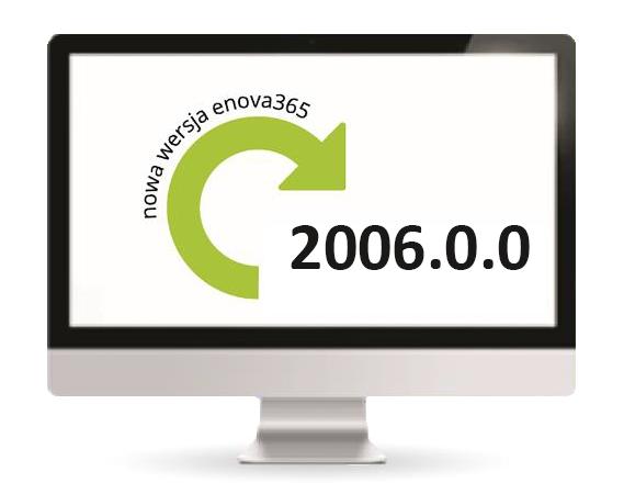 enova365 2006.0.0