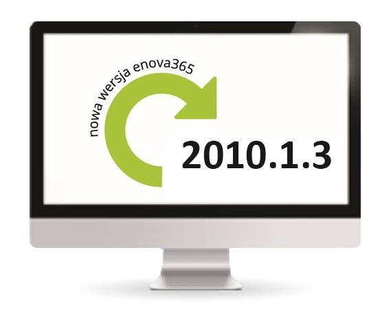 enova365 2010.1.3