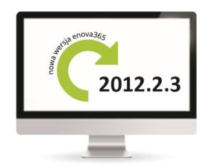 enova365 2012.2.3