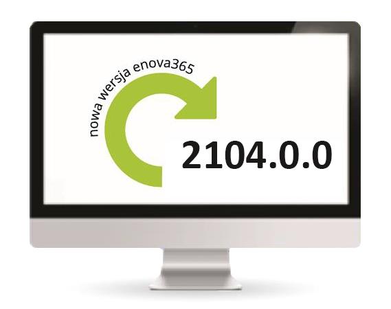 enova365 2104.0.0