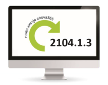 enova365 2104.1.3